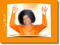 with-love-sri-sathya-sai-baba-blessing-with-both-hands-abhyahastha