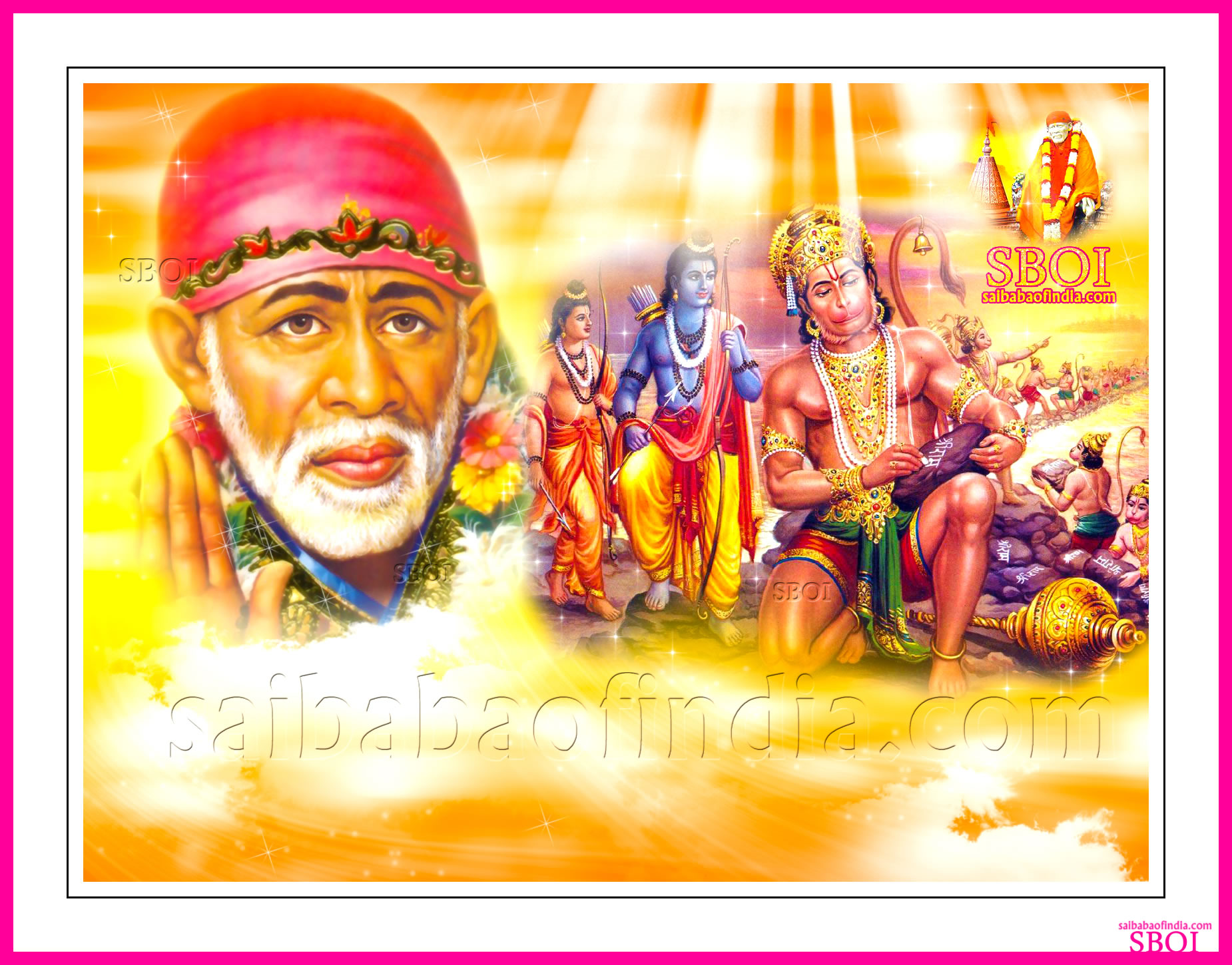 wallpaper-sri-ramanavami-shirdi-sai-baba-of-india-sboi