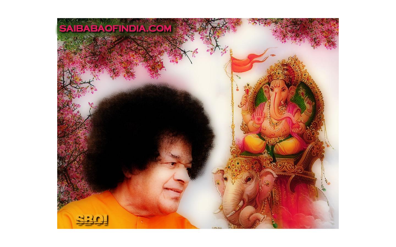 ganesh g bhajan download