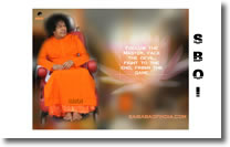 follow_the _master_sai_baba_ wallpaper size1024x768