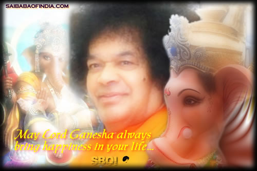 ganesha-sai-baba-greeting-card