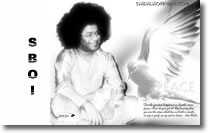 "Wallpaper download - ""Sai Baba classic collection ..."""