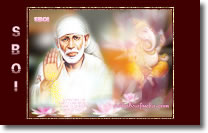 shirdi_sai_baba_ganesha size 1024 wallpaper- for other sizes click on the link below