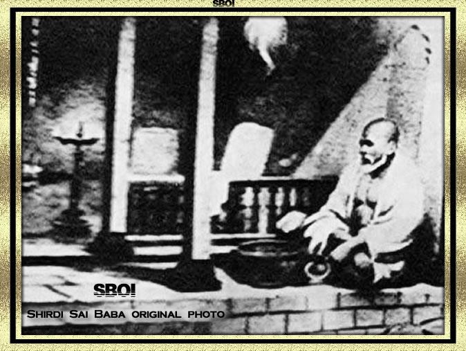 shree swami samarth wallpaper