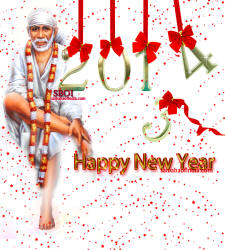 happy-new-year-wallpaper-sai-baba-sathya-sai-baba