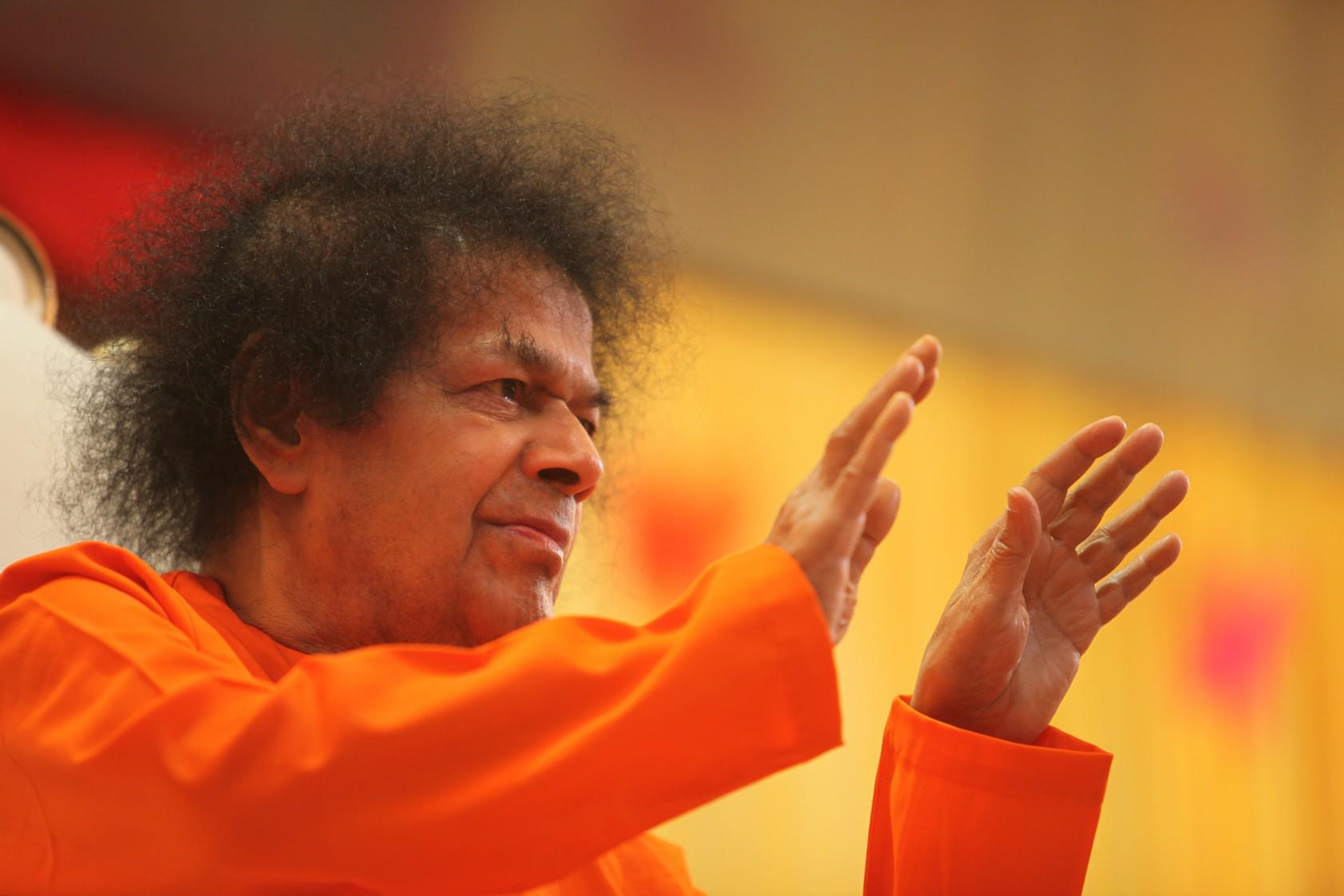 Sri sathya sai baba sai baba of india s weblog