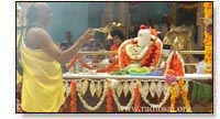 Sai Baba Of India Prasanthi Nilayam Festivals Videos