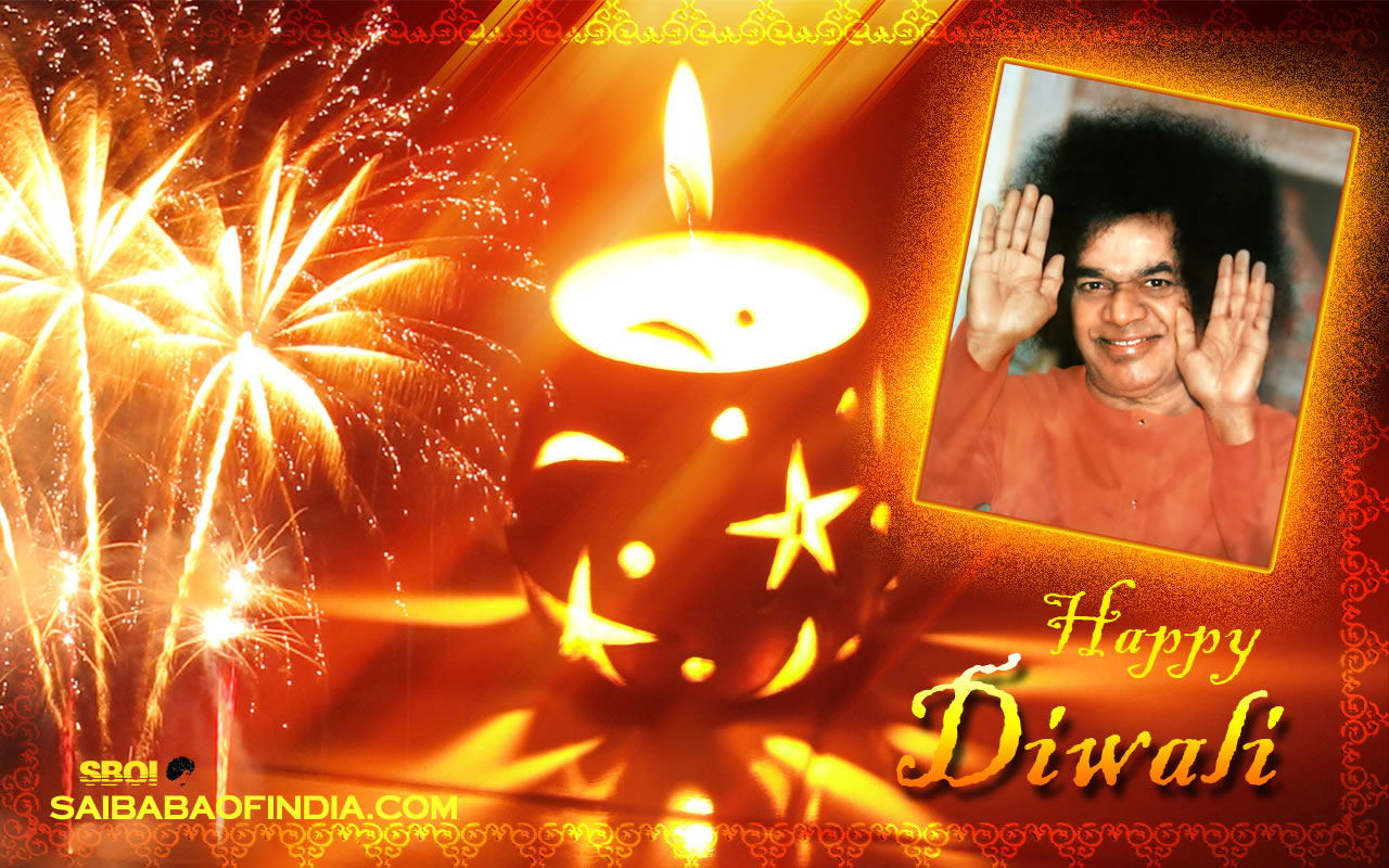 Backgrounds Diwali