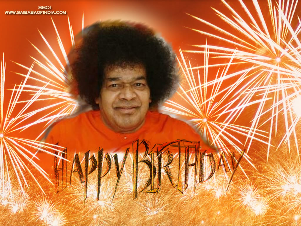 http://www.saibabaofindia.com/images/happy_birthday_sai_baba_wp1024.jpg