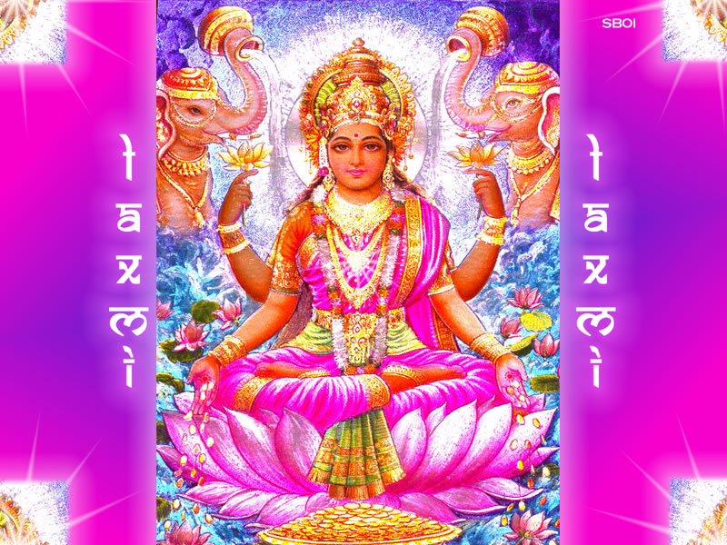 images of goddess laxmi. Best Pictures Goddess Laxmi