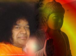 saibuddha_wp1024_small.jpg