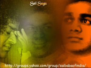 Sai Saga 5