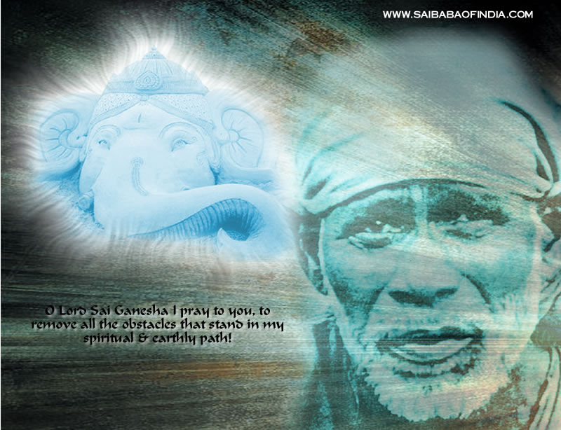 shirdi sai baba wallpaper. shirdi sai baba wallpaper. Ganesha Chathurti - Sai Baba; Ganesha Chathurti - Sai Baba. ten-oak-druid. Apr 9, 04:46 AM