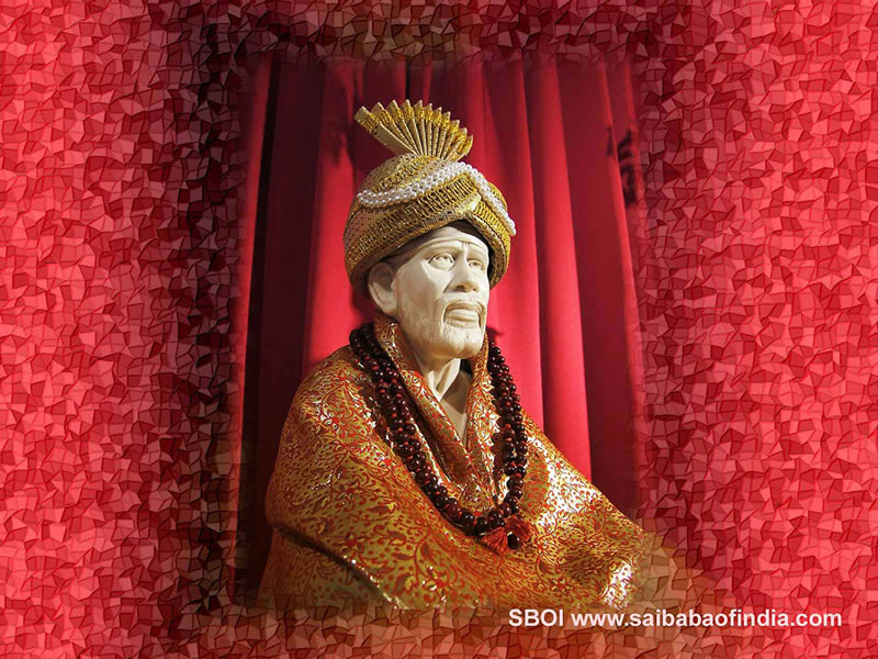 sai baba of india wallpapers more than 200 wallpapers