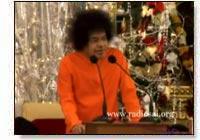 Sai Baba Of India Prasanthi Nilayam Festivals Videos