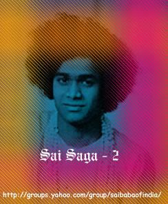 Sai saga 2
