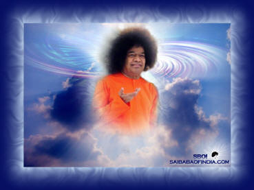 heavenly_sai_baba