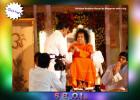 11-bhagawan-inaugurates-sai-%20sathya-sai-panduraga-kshetra_small.jpg