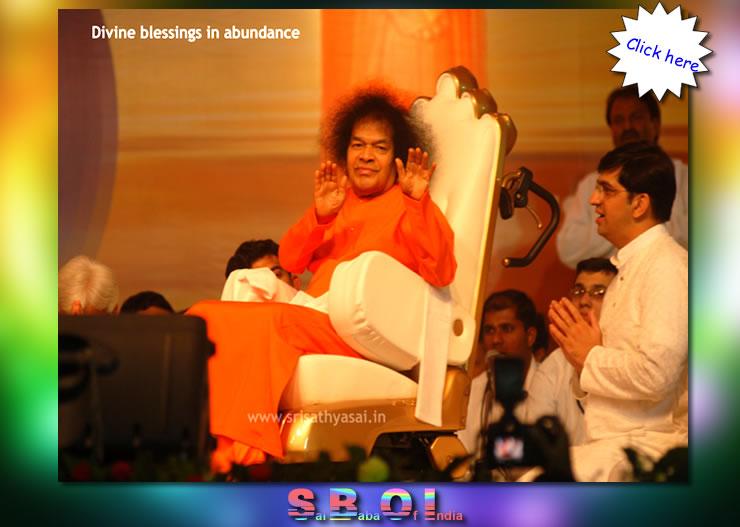 3day-evening-sri-sathya-sai-baba-hadshi-panduraga-kshetra-pune-mumbai-maharashtra.jpg