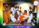 15-bhagawan-inaugurates-sai-%20sathya-sai-panduraga-kshetra_small.jpg