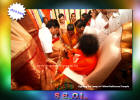 17-bhagawan-inaugurates-sai-%20sathya-sai-panduraga-kshetra_small.jpg