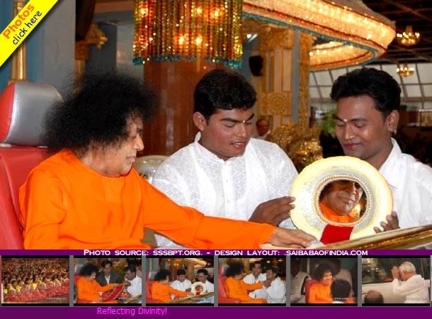http://www.saibabaofindia.com/june09/3-orrisa-youth-27aug09-sai-baba.jpg
