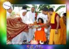 5-bhagawan-inaugurates-sai-%20sathya-sai-panduraga-kshetra_small.jpg
