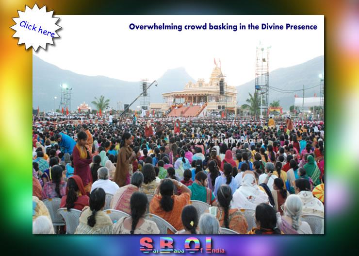 7-bhagawan-inaugurates-sai-%20sathya-sai-panduraga-kshetra.jpg