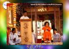 9-bhagawan-inaugurates-sai-%20sathya-sai-panduraga-kshetra_small.jpg