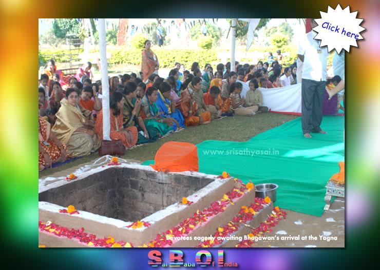b-3day-sri-sathya-sai-baba-hadshi-panduraga-kshetra-pune-mumbai-maharashtra.jpg