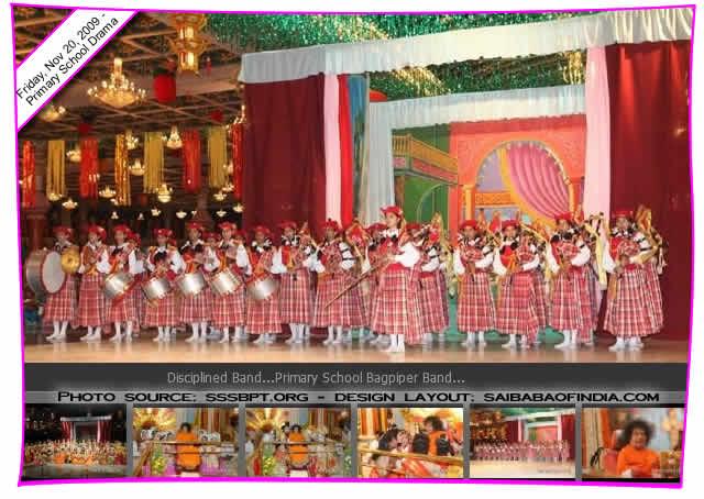 bagpipers-girls-band-Prasanthi-Nilayam-kulwant-halll.jpg