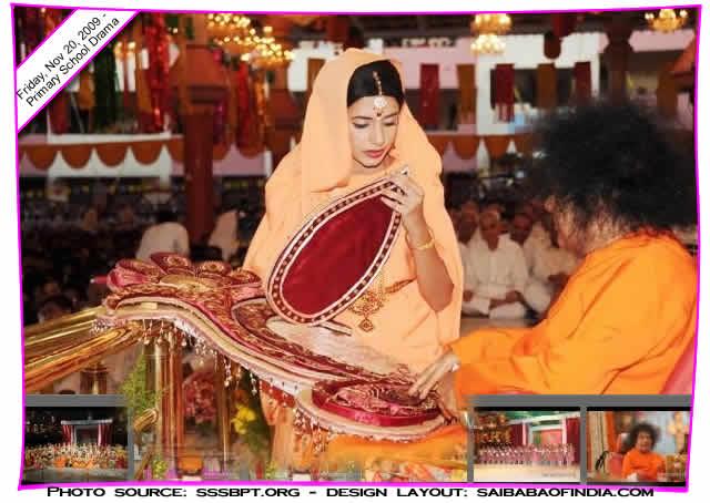 blessing-sita-Prasanthi-Nilayam-kulwant-halll.jpg