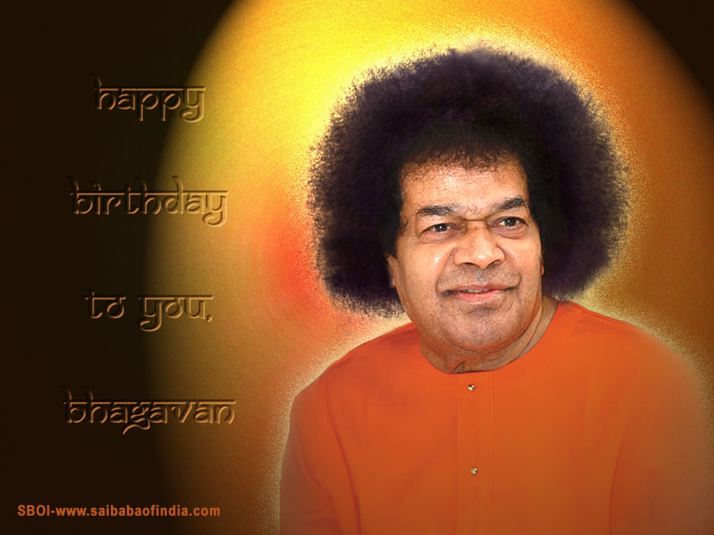 N also C Happy Birthday Sathya Sai Baba together with Largepreview also Drdanflyer moreover Hqdefault. on attachment parenting
