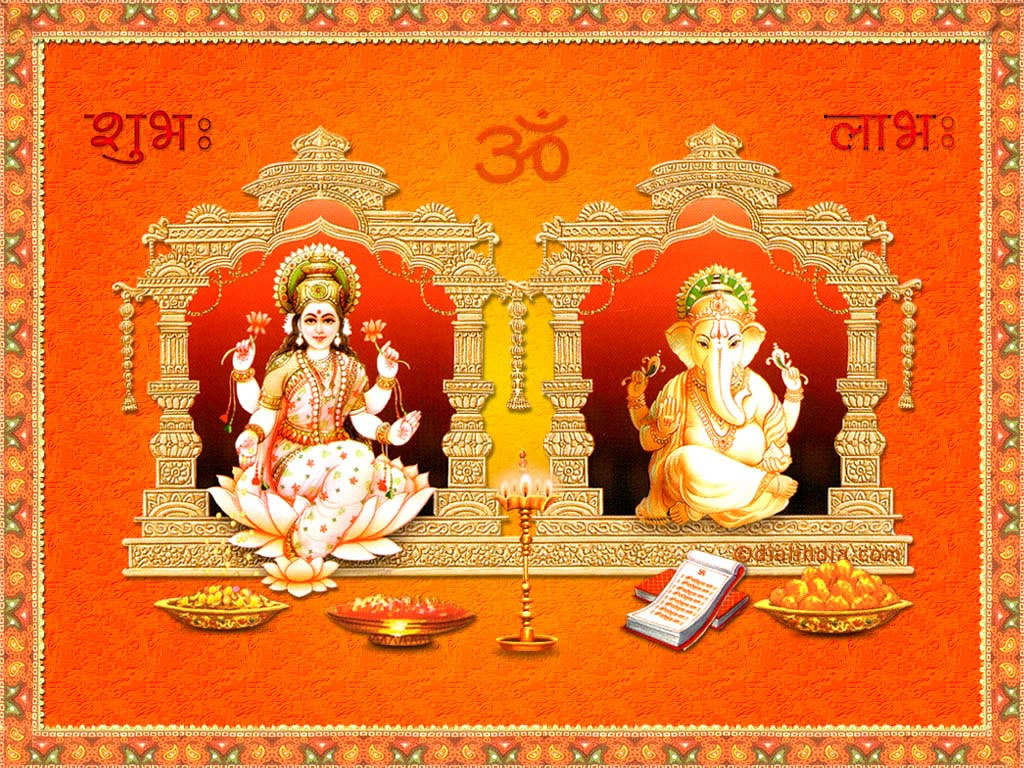 Sai Baba Diwali In Prasanthi Nilayam Greeting Cards Wallpapers