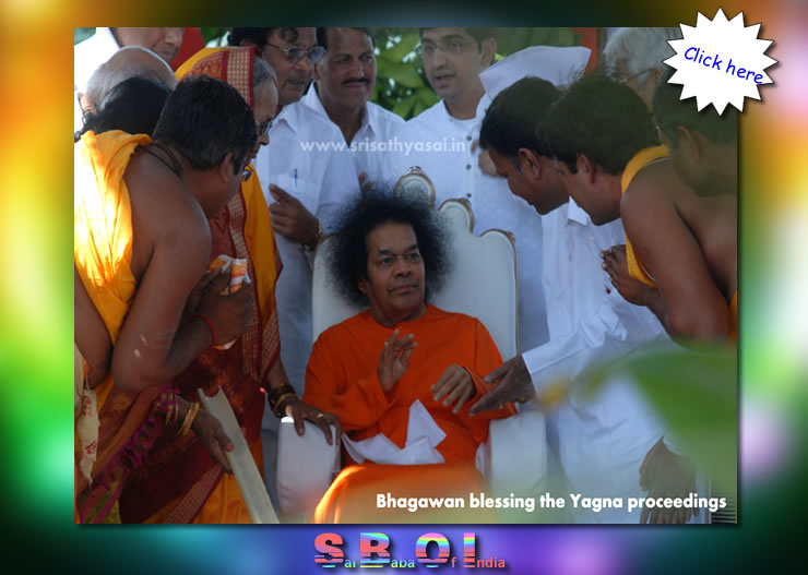 f-3day-sri-sathya-sai-baba-hadshi-panduraga-kshetra-pune-mumbai-maharashtra.jpg