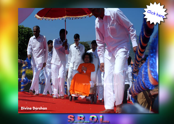 http://www.saibabaofindia.com/june09/g-3day-sri-sathya-sai-baba-hadshi-panduraga-kshetra-pune-mumbai-maharashtra.jpg