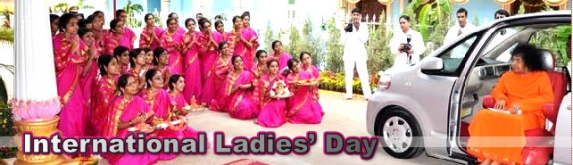 ladies_day_2009
