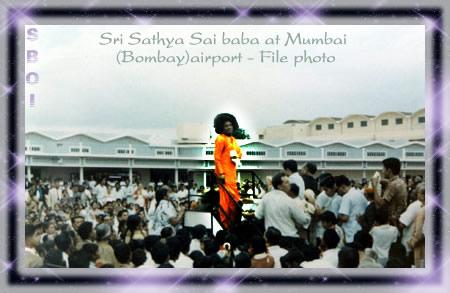 Overseas study centre mumbai