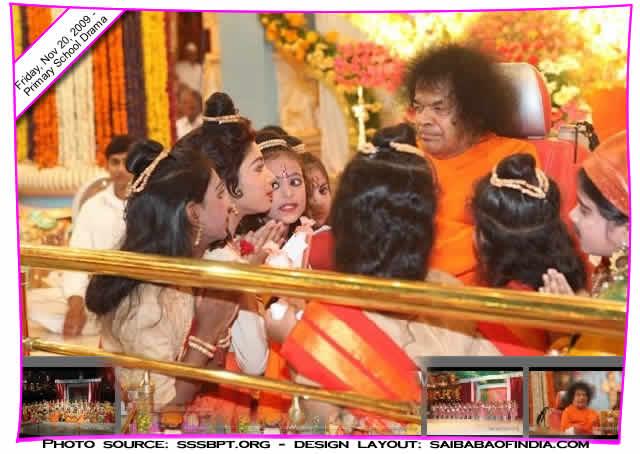 sai-baba-raman-lakshmana-sita-all-Prasanthi-Nilayam-kulwant-halll.jpg