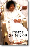 sathya_sai_baba_84th_birthday_update