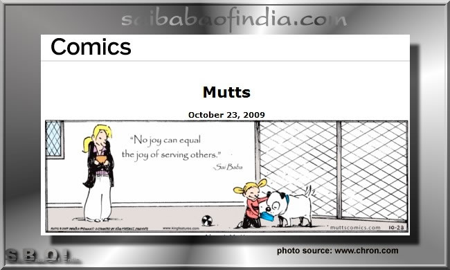 mutts-sathya-sai-baba-quote-comic-strip