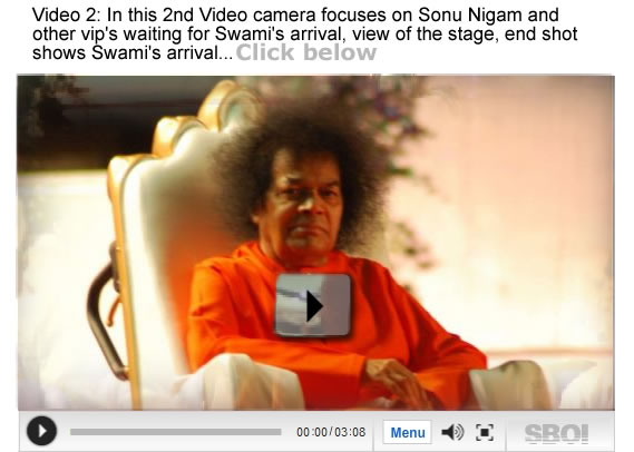 2-Video-sonu-nigam-sings-shri-Sathya-sai-baba-gives-darshan-in-mumbai