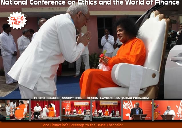 vc-welcome-conference-on-ethics-and-the-world-of-finance-sai-baba.jpg