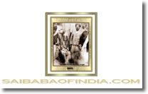 sai_baba_wallpapers - rare-photo-shirdi-sai-baba