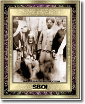 shirdi_sai_baba_rare_original_photos