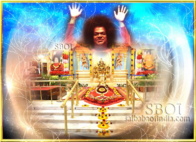 BHAGAWAN-SRI-SATHYA-SAI-BABA-SAMADHI-PHOTO-SAI-BLESSINGS-FROM-SAMADHI.