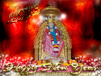 SHIRDI-SAI-BABA-HAPPY-NEW-YEAR