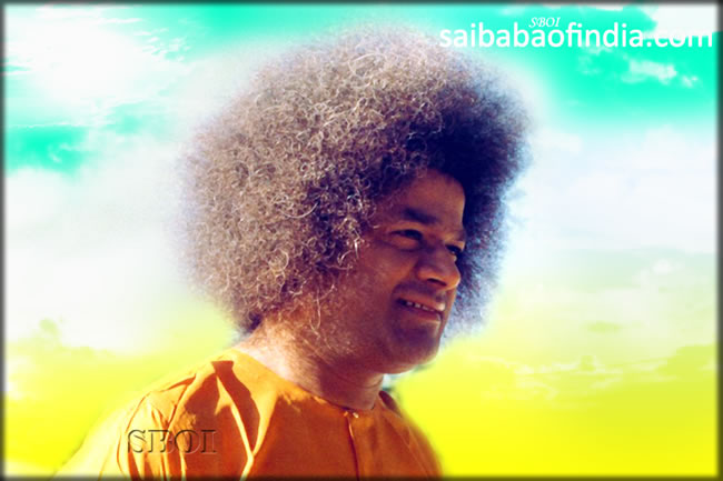 Sai Baba Darshan News & Photo Latest Updates