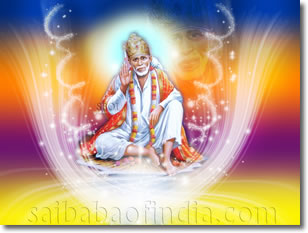 shirdi-sai-baba-image-photo-picture-rare-wallpaper-desktop-background-sboi
