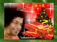 greeting-card-smiling-god-sri-sathya-sai-baba